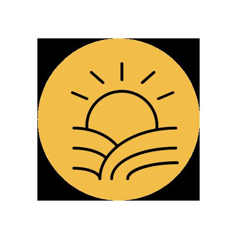 icon-03-benefits
