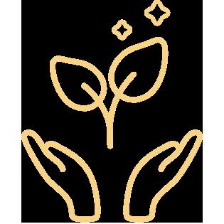 icon-05-plant
