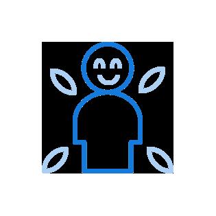 icon-08-happy
