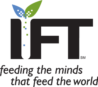 IFT_logo_as_of_5.24.2010